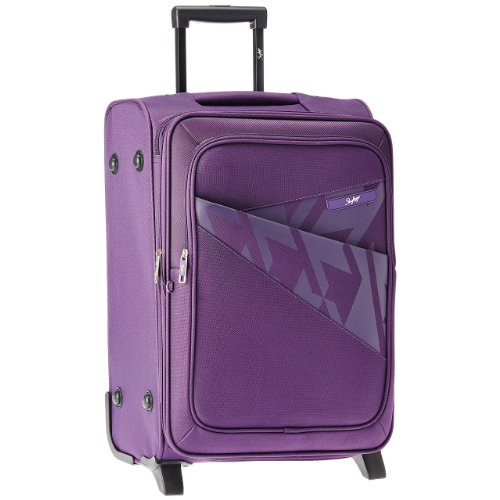 Wheel Bag Luggage Price | All Discount Luggage